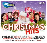 Sky Radio Christmas Hits